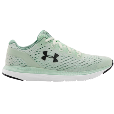 Under Armour Under Armour Women's Charged Impulse