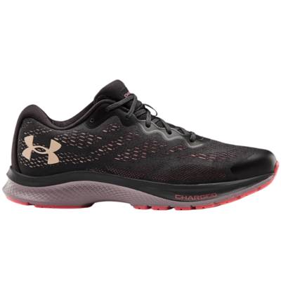 Under Armour Under Armour Women's Charged Bandit 6