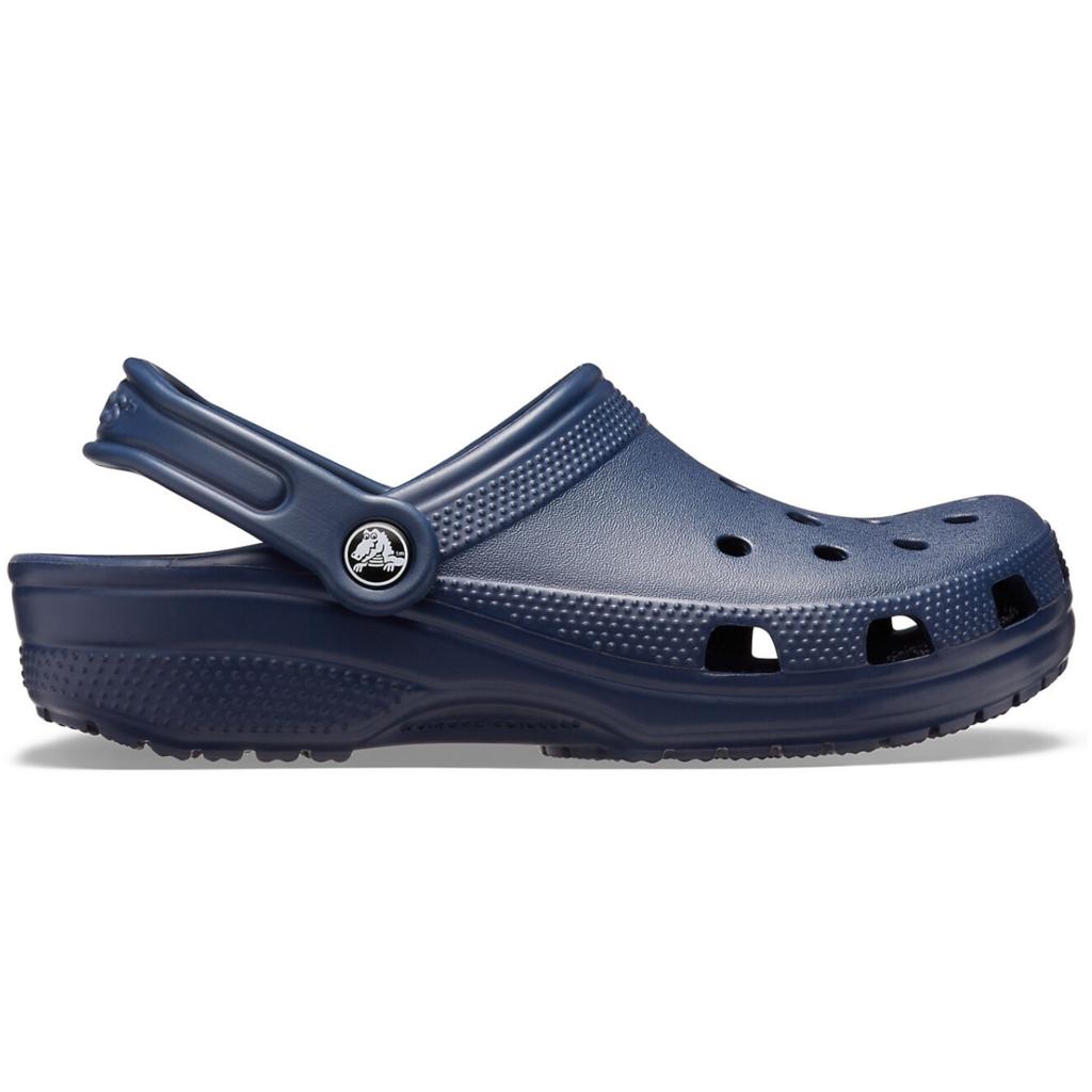 Crocs Crocs Adult Classic Navy