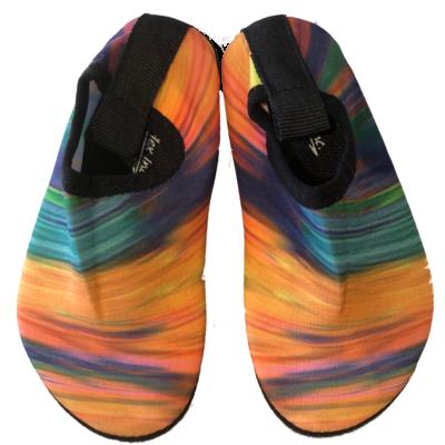 Aqua Flex Rainbow