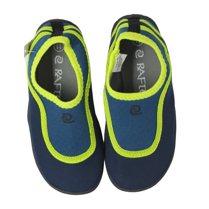 Rafters Belize Water Shoes