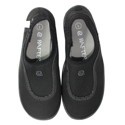 Rafters Belize Water Shoes  Youth 7