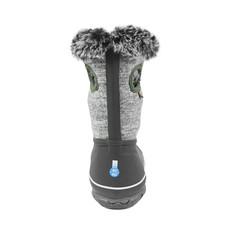 Bogs Bogs Arcata Knit Gray Multi