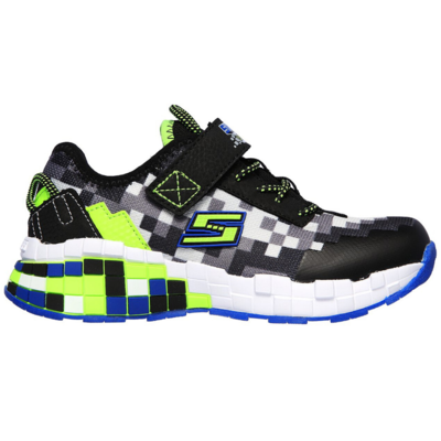 Skechers Skechers Mega-Craft