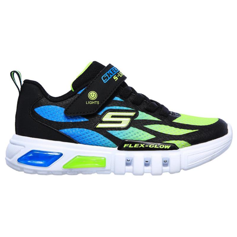 Skechers Skechers Flex-Glow Dezlom