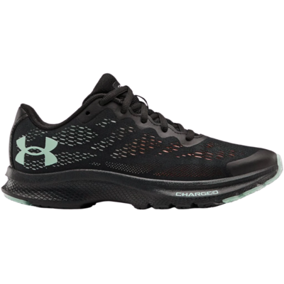 Under Armour Under Armour BGS Charged Bandit 6 Youth 6.5 + 7