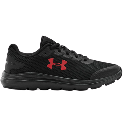 Under Armour Under Armour GS Surge 2 Youth 6.5