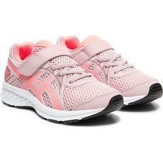 Asics Asics Jolt2 PS Watershed Rose/Sun Coral