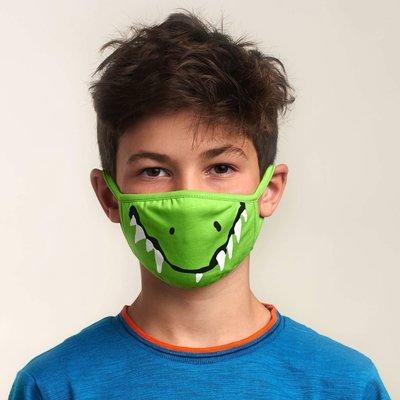 Little Blue House Little Blue House Reusable Kid's Face Mask