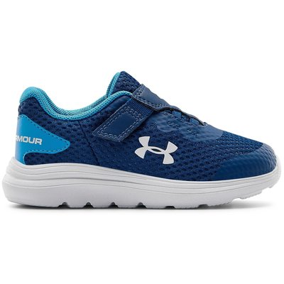 Under Armour Under Armour Inf Surge 2 AC