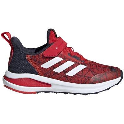 Adidas Adidas SpiderMan EL K