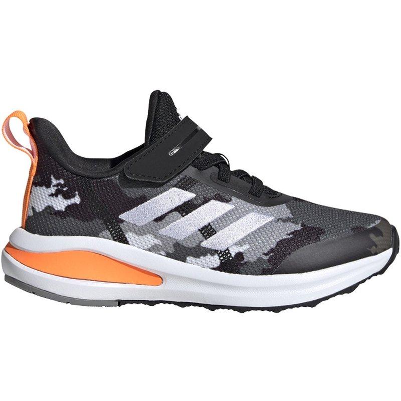 Adidas Adidas FortaRun EL K