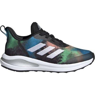 Adidas Adidas FortaRun K