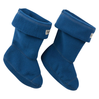 Hatley Hatley Fleece Boot Liners