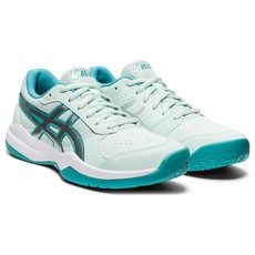 Asics Asics Gel Game 7 GS Bio Mint/Silver Youth 7