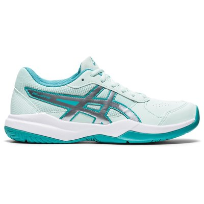 Asics Asics Gel Game 7 GS Youth 7
