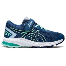 Asics Asics GT-1000 9 PS Grand Shark/Peacoat