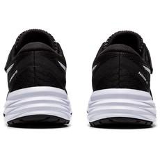 Asics Asics Patriot 12 PS Black/White