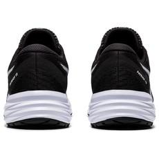 Asics Asics Patriot 12 GS Black/White