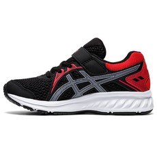 Asics Asics Jolt 2 PS Black/Sheet Rock
