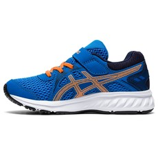 Asics Asics Jolt 2 PS Directoire Blue/Orange