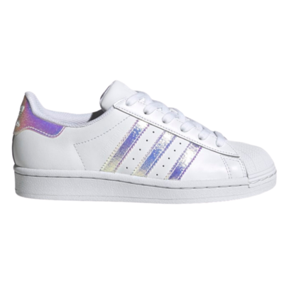 Adidas Adidas Superstar J