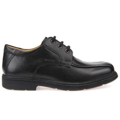 Geox Geox Jr Frederico Lace Youth 40-44