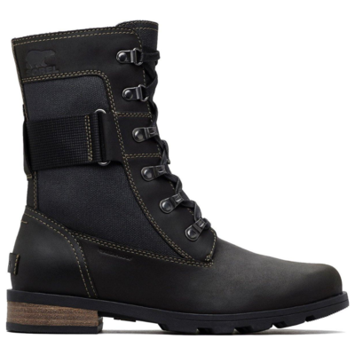 Sorel Sorel Youth Emilie Conquest (Child 2, Youth 4)