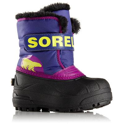 Sorel Sorel Snow Commander