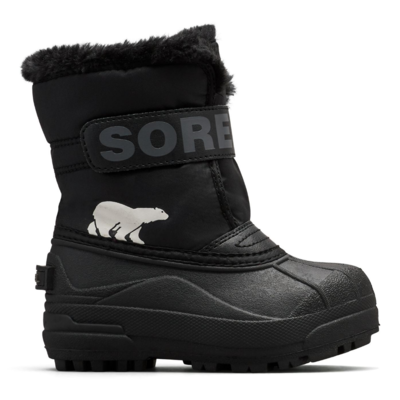 Sorel Sorel Snow Commander