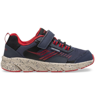 Saucony Saucony Wind Shield A/C