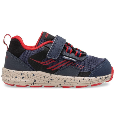 Saucony Saucony Wind Shield Jr