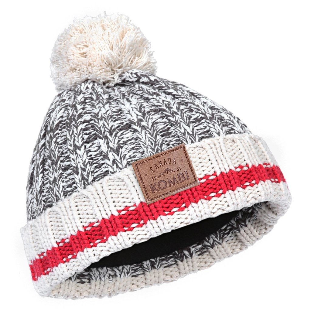 Kombi Kombi Camp Jr Hat