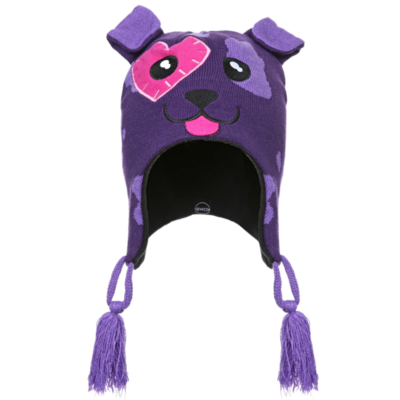 Kombi Kombi Animal Family Children Hat