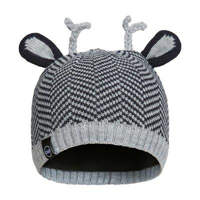 Kombi Kombi The Cutie Hat Children