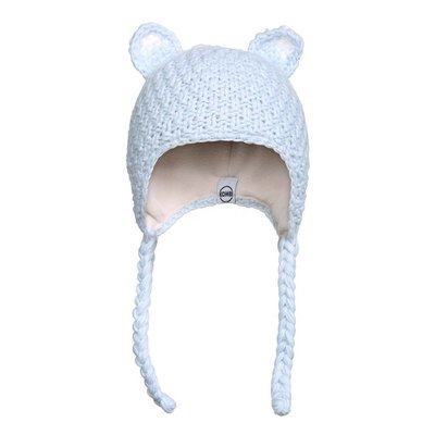 Kombi Kombi The Baby Animal Hat Infant