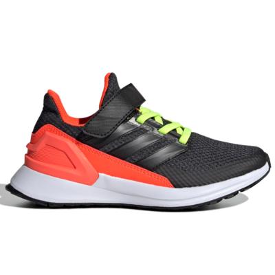 Adidas Adidas RapidaRun EL C (Wide)