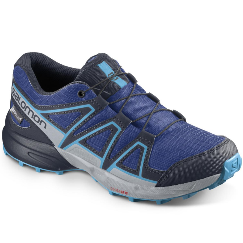 Salomon Salomon Speedcross CSWP