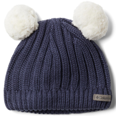 Columbia Columbia Snow Problem II Youth Beanie Nocturnal