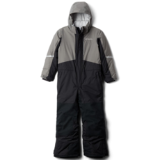 Columbia Columbia Buga II Suit Black/City Grey
