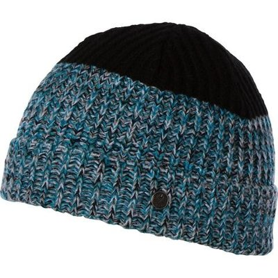 Millymook Dozer Millymook Dozer Boys Beanie Toby