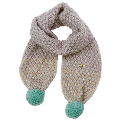 Millymook Dozer Millymook Girls Scarf Sofia