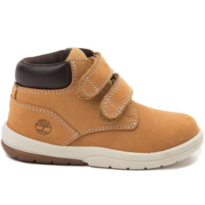 Timberland Timberland Toddle Tracks Boot