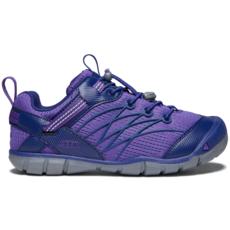 Keen Keen Chandler CNX-Y Royal Purple/Blue Depths