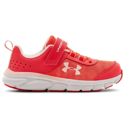 Under Armour Under Armour PS Assert 8 AC