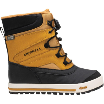 Merrell Merrell Snow Bank 2.0