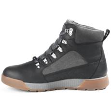 Kodiak Kodiak Men's Fundy Boot WP Black