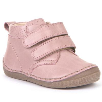 Froddo Froddo G2130207-8 Rijeka Pink