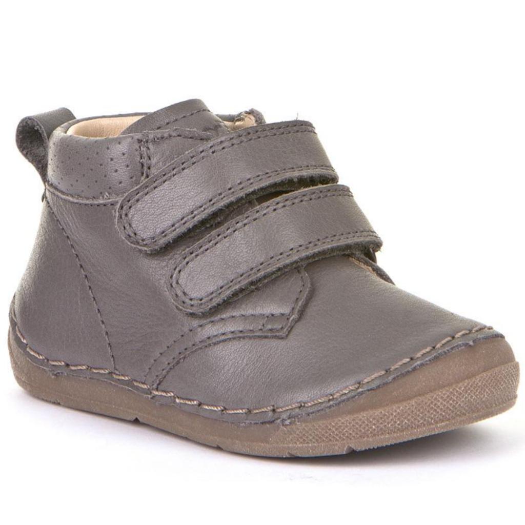 Froddo Froddo G2130207-2 Rijeka Grey