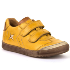 Froddo Froddo Starboy Yellow